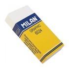 Резинка Milan 6024 Graphic универсальная