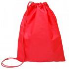 Мешок для сменки МО-15 красный 5903